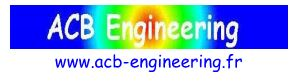 ACBEngineering