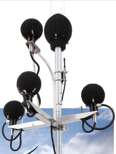 rion-outdoor-4-mics